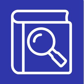 Knowledge Base to PDF